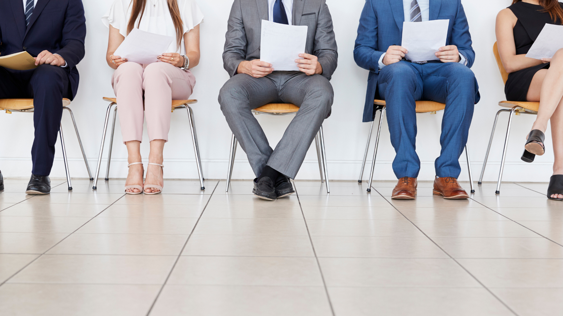 O que preciso saber na hora de contratar um funcionário?