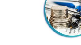 Saiba como reduzir custos terceirizando o financeiro
