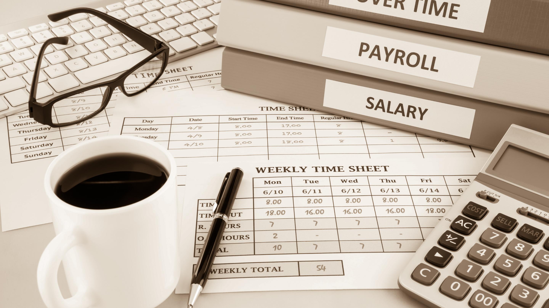 Aprenda o que é desoneração da folha de pagamento, como funciona e como calculá-la