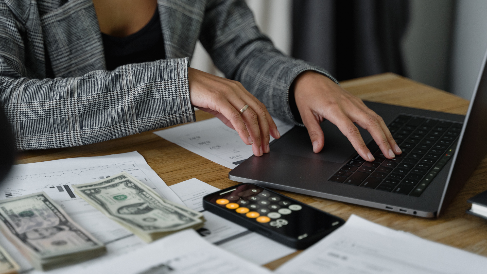 Os melhores contratos de trabalho – conheça as opções para sua empresa