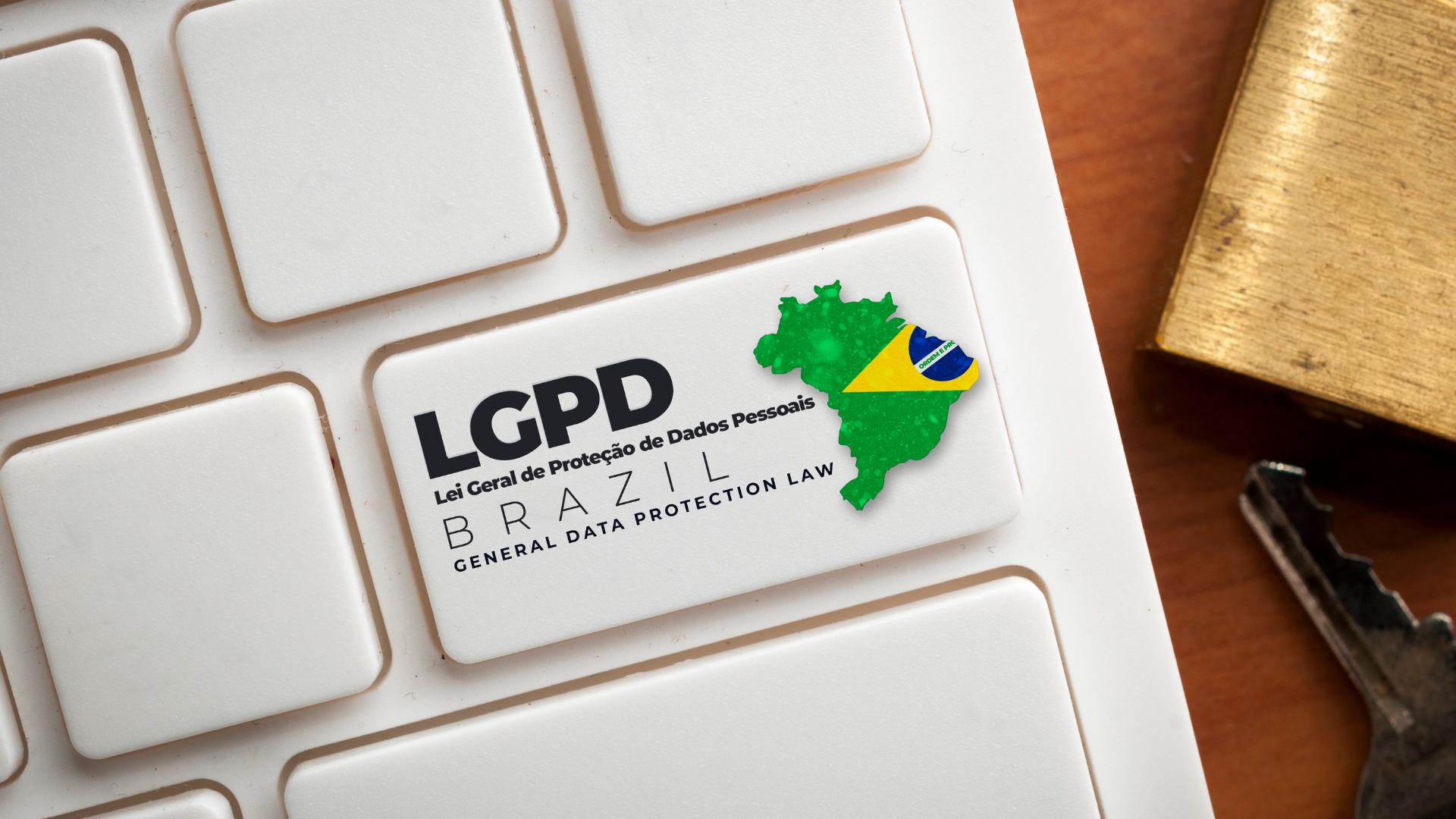 LGPD e Recursos Humanos: o que muda?