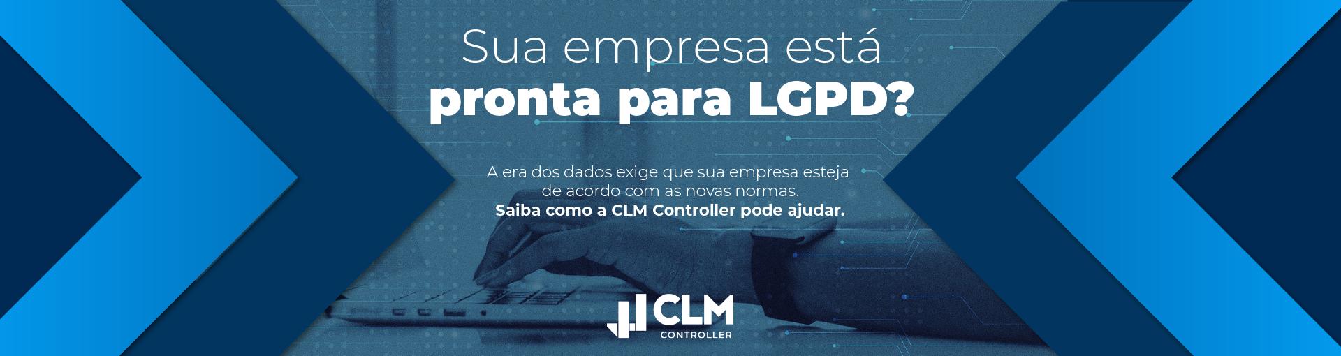 LGPD_Prancheta 1